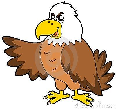 cartoon-eagle-thumb9511585