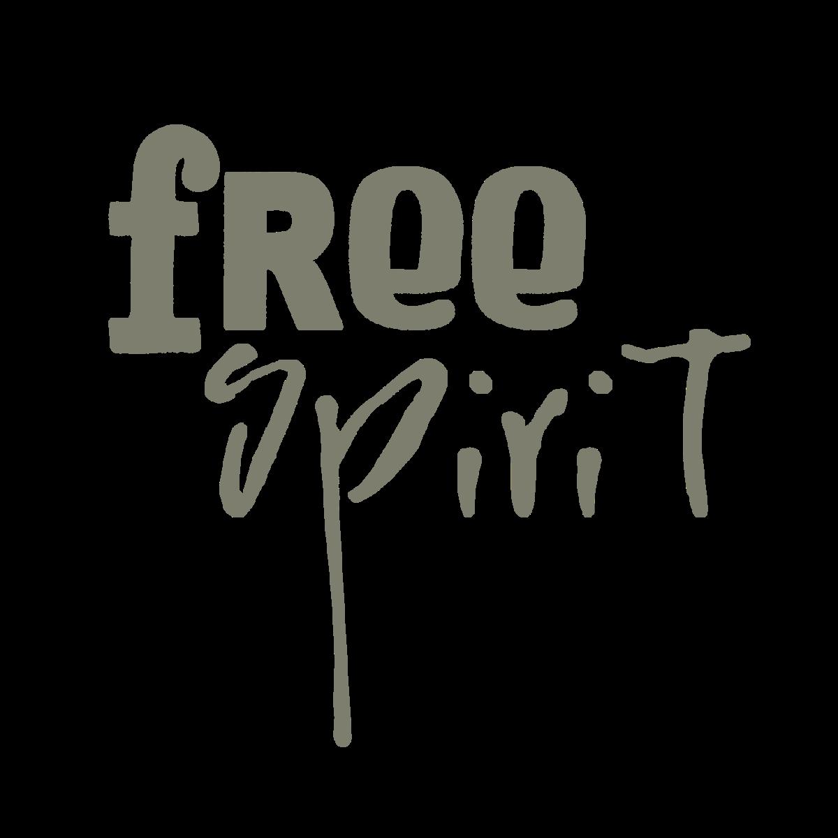 marisa-lerin-free-spirit-word-art-asset-words-commercial-use